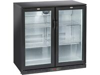 NIGHT CLUB CATERING EQUIPMENT FOR SALE FRIDGE , GRILL , ETC.. MASSIVE STOCK CHEAP DEAL