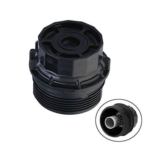 Auto Car Oil Filter Cap Assembly 15620 37010 For Toyota Corolla Lexus Scion 1 8l Ebay