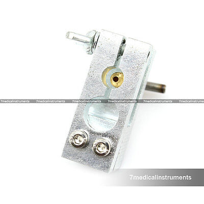Dental Handpiece Repair Tool Bearing Removal Tool Chuck Standardtorque