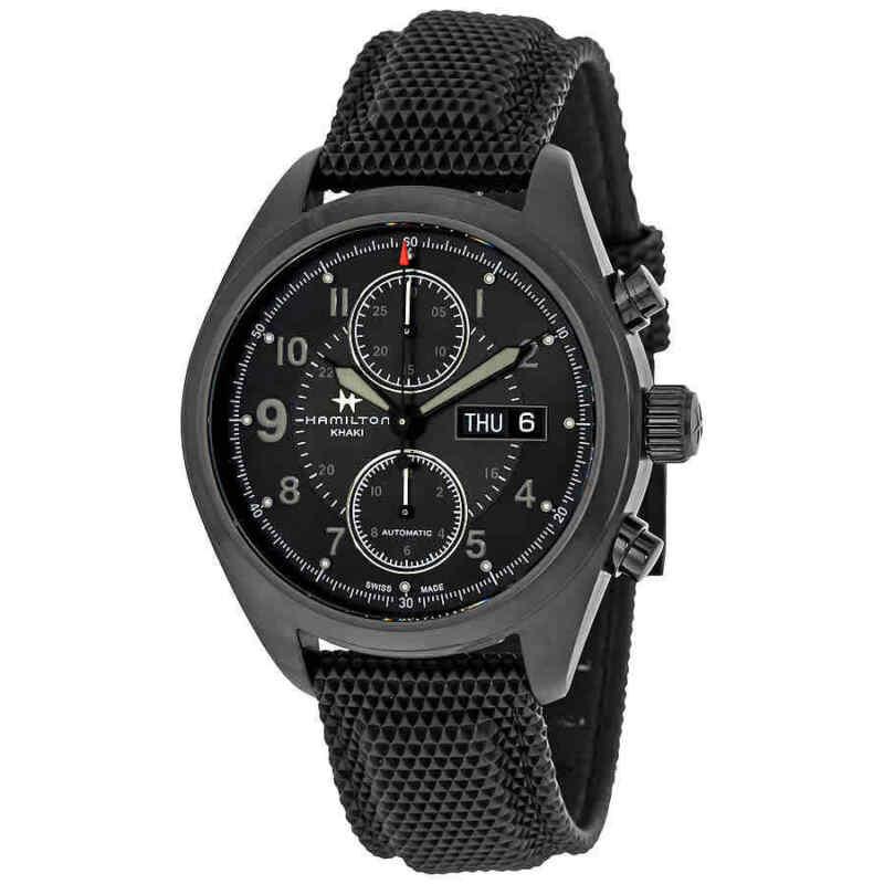 Hamilton-Khaki-Field-Day-Date-Automatic-Men-Watch-H71626735