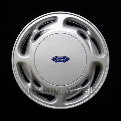 Ford Windstar Wheel Cover - Ford Windstar 1995-1997 Hubcap - Genuine Factory Original OEM 919 Wheel Cover