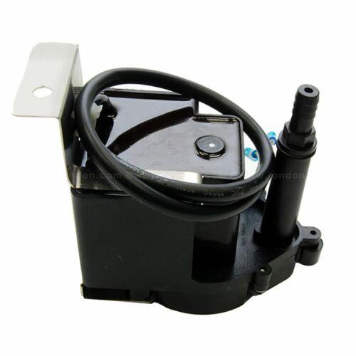 Phoenix ThermaStor Condensate Pump (4026333)