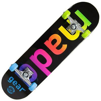 MGP Pro Gradient Skateboard