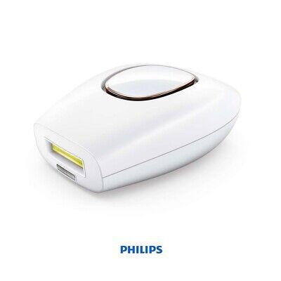 Depiladora de luz pulsada PHILIPS LUMEA SC1983