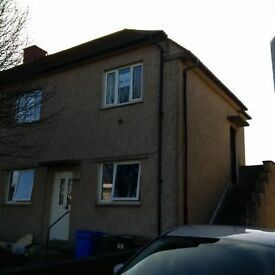 Outstanding 3 Bed Flat for rent in Galston Ayrshire