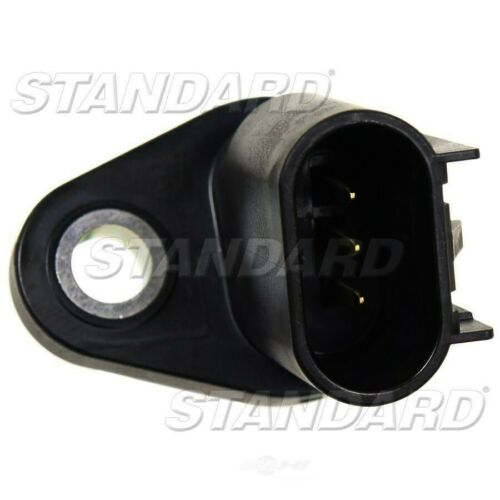 PC686 New Crankshaft Position Sensor for Saturn Chevrolet Buick