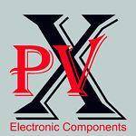 PVX shop