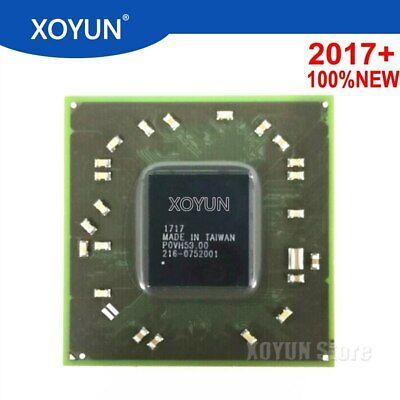Dc2019 216-0752001 216 0752001 100 New Bga Chipset Lead-free