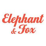 elephantandfox