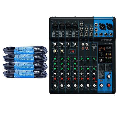 Ebay 1 for Yamaha mg10xu usb cable