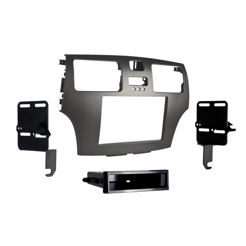 Metra 99-8158G Lexus ES300 / ES330 2002-2006 Car Stereo Dash Kit