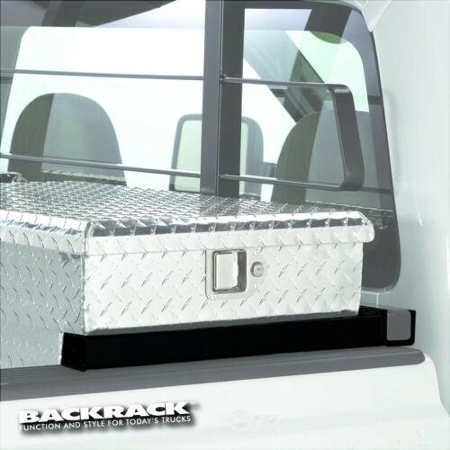 Backrack 91011 Tool Box Bracket
