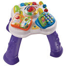 VTech Baby Rockers & Bouncers