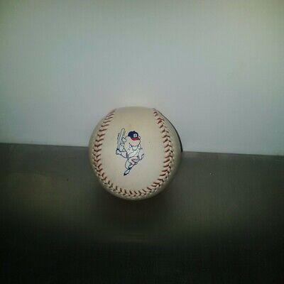 Palla da baseball Buffalo Bisons