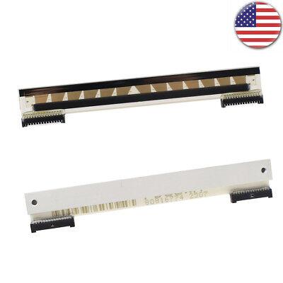 (Printhead G105910-048 for Zebra TLP2844 LP2844 Thermal Label Printer US STOCK)