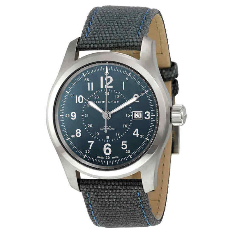 Hamilton-Khaki-Field-Automatic-Blue-Dial-Men-Watch-H70605943