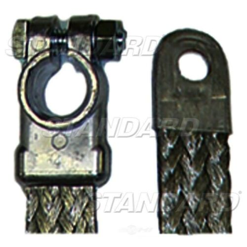 Battery Cable Standard B9G