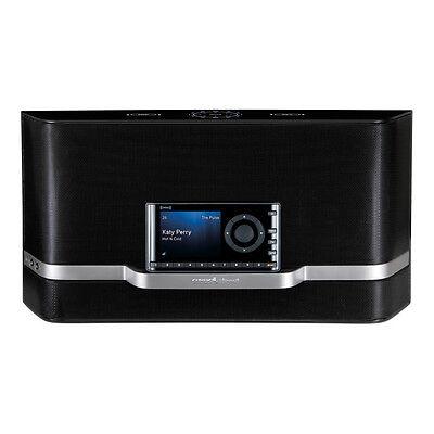 SIRIUSXM Portable Speaker Dock for XM Onyx ,XM Edge, ONYX EZ,XM XPRESS R RCI EZ
