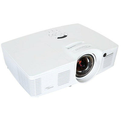 for Mp30 projector