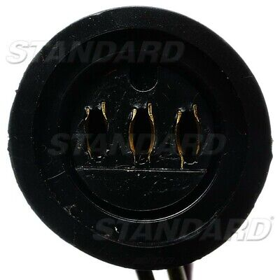 Neutral Safety Switch Connector Standard S-747