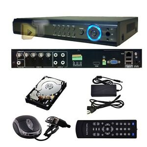 4Ch-Channel-Full-D1-HDMI-CCTV-Video-Record-Camera-Security-DVR-system-system-1TB