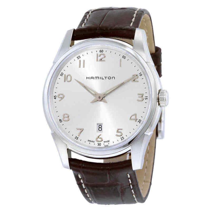 Hamilton-Jazzmaster-Thinline-Men-Watch-H38511553