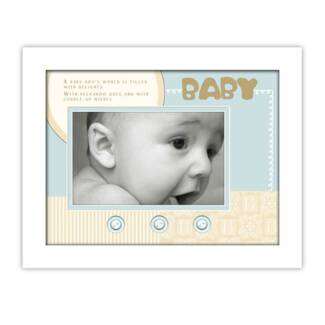 Stock Clearance Starting From $3.8 Photo Frame Wall Plaque Decro