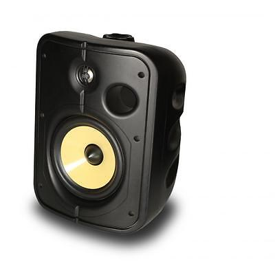 PSB CS1000 Outdoor/Universal Speakers BLACK CS-1000 High-End Audio on The Patio! for sale  Shipping to India