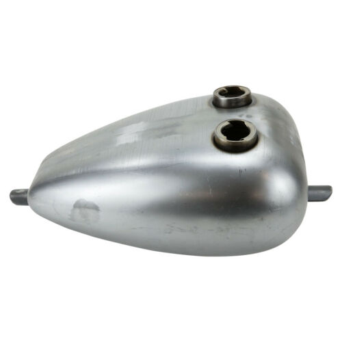 CB750 Motorcycle Parts Parts and Accessories Gas Tanks For