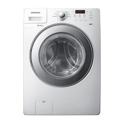 Samsung 3.5 cuft High-Efficiency Front-Load Washer **NEW IN FACTORY PACKAGING**