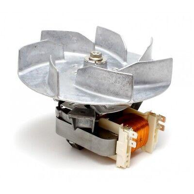 Ventilador Aire Calda Horno Estufa Bosch Siemens Neff 096825