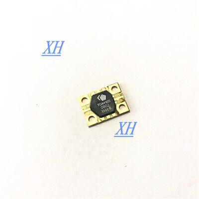 Tga4905-cp 4 Watt Ka Band Amplifier High Power Amplifier Mmic 25 - 31 Ghz