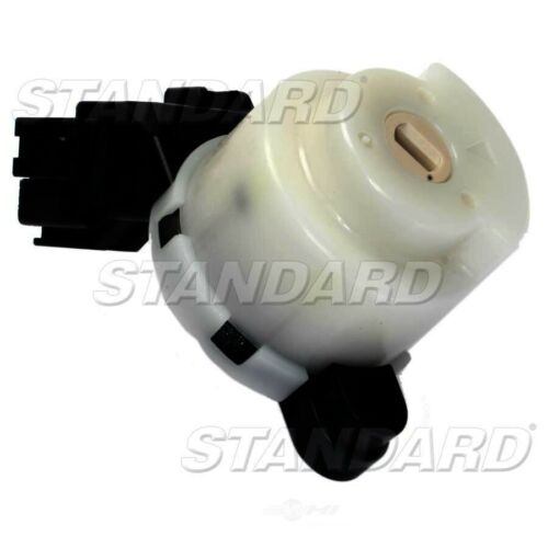 Ignition Starter Switch For Mitsubishi Eclipse ENDEAVOR Galant