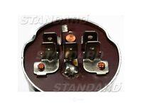 Cruise Control Release Switch Standard SLS-234