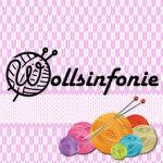 Wollsinfonie