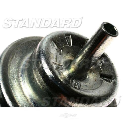 Fuel Injection Pressure Regulator Standard PR278
