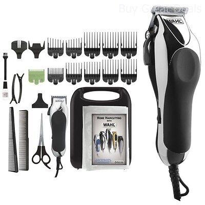 ウォールエレクトリックプロフェッショナルヘアカットクリッパーカッターツールサロン理髪店セットホーム
