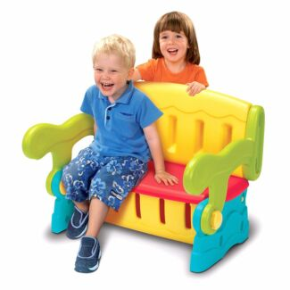 Fisher Price 3 in 1 Table Seat  Sandy Bay Hobart City Preview