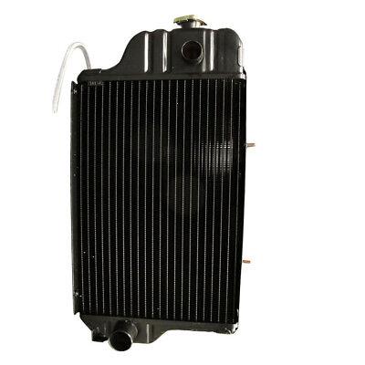 Radiator For John Deere 1520 2020 2030 2440 2630 2640 300b