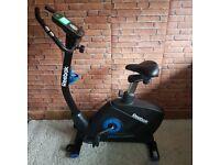 Reebok ONEGB60 Stationary Bike