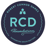 rcdfoundation