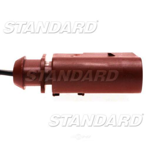 Oxygen Sensor Standard SG1170