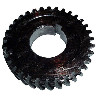 Caseih International B275 B414 424 434 444 354 Bd154 Crankshaft Gear