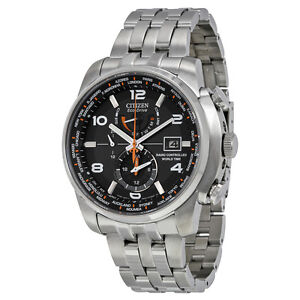 Citizen Eco Drive Stainless...