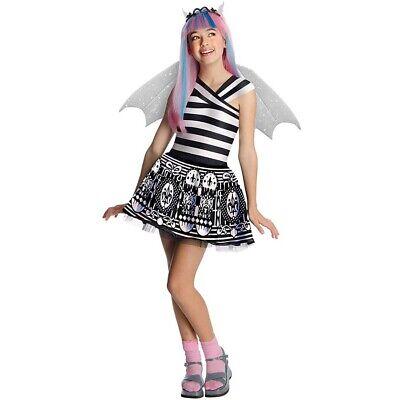 Kinder Fledermaus Kostüm & Flügel / Halloween Karneval - Fledermaus Kostüm Flügel