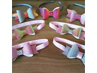 Children's bows