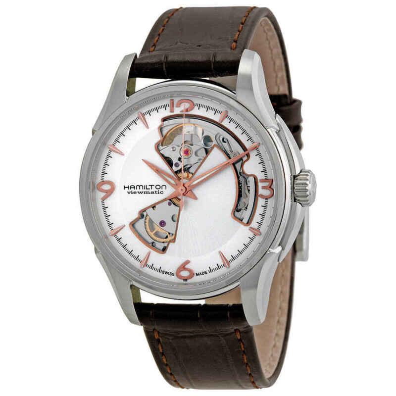 Hamilton-Men-Jazzmaster-Open-Heart-Watch-H32565555
