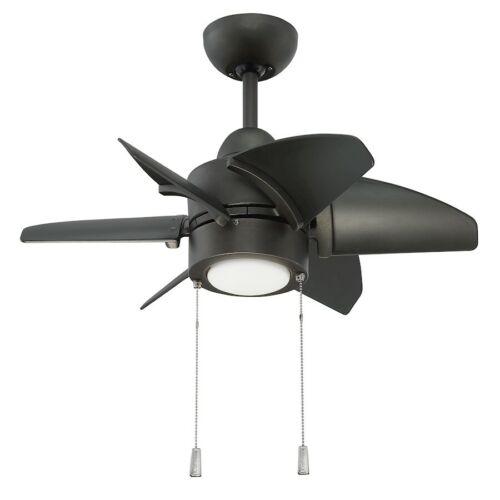 24 ceiling fan ppl24esp6