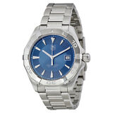 Tag Heuer Aquaracer Stainless Steel Mens Watch