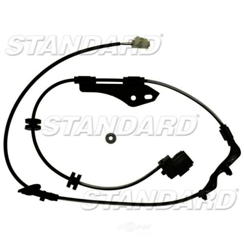 ABS Wheel Speed Sensor Wire Harness fits 2008-2014 Scion
